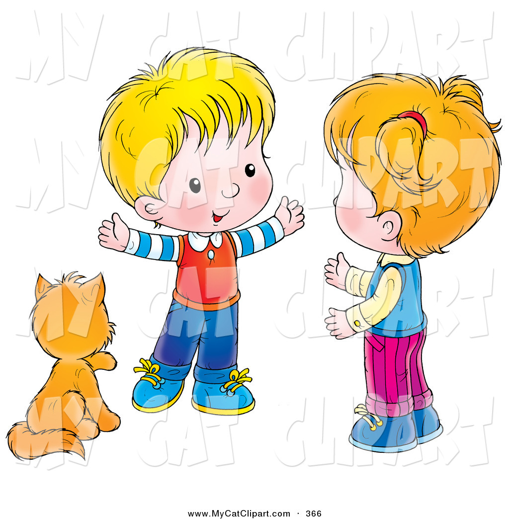 Pics For > Clipart Talking