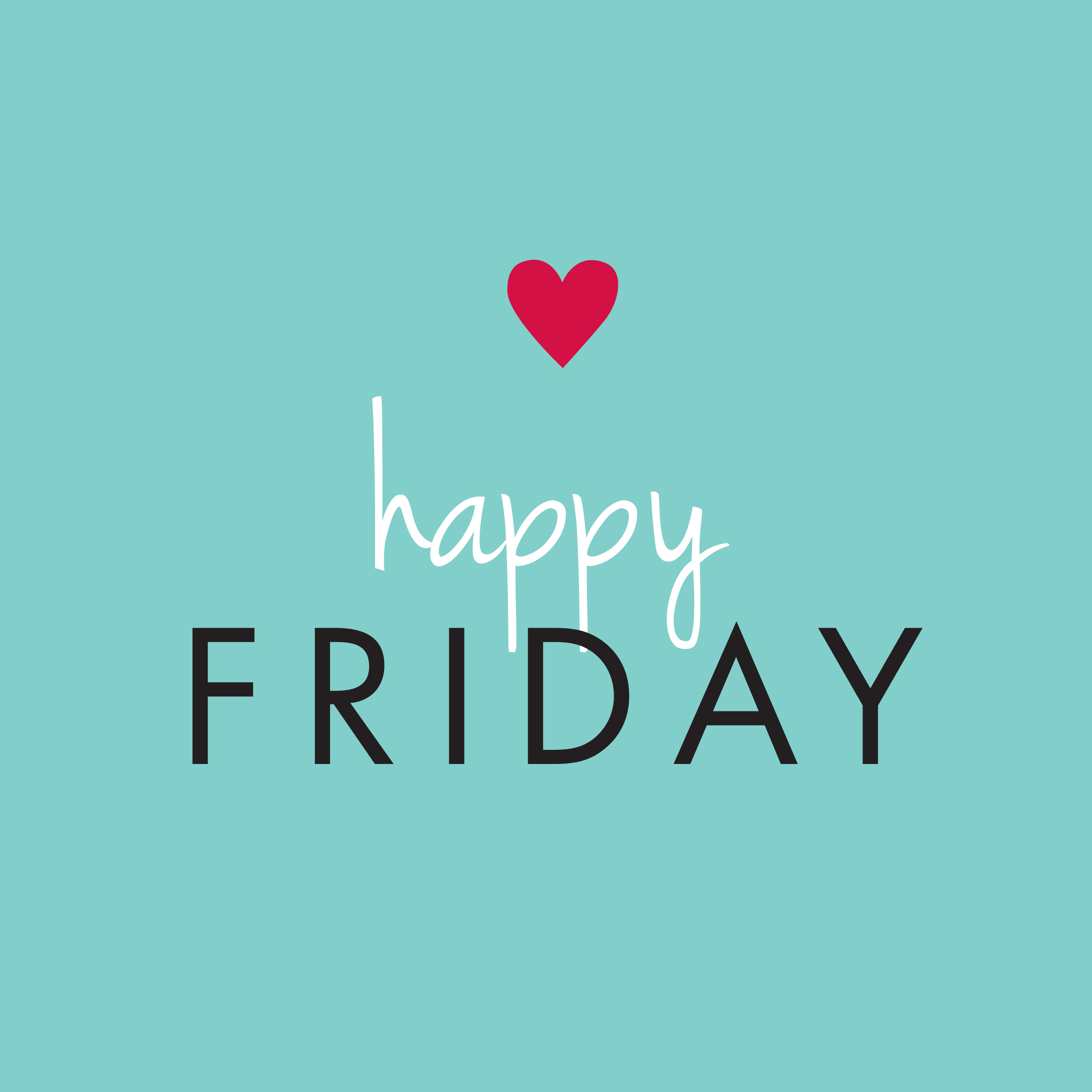 Happy Friday    Blowdry  Blowdry Bar