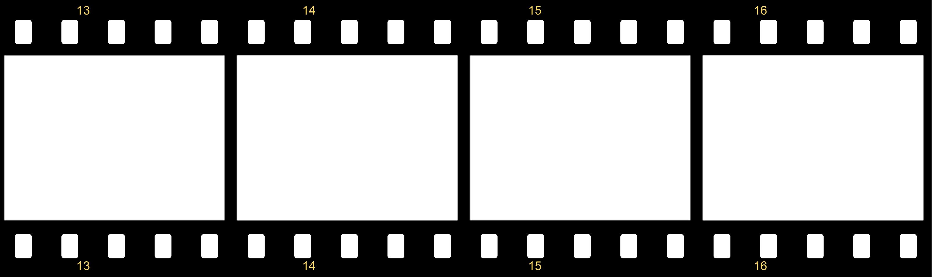 Movie Camera Clipart - Clipart Suggest Movie Camera Clip Art Png