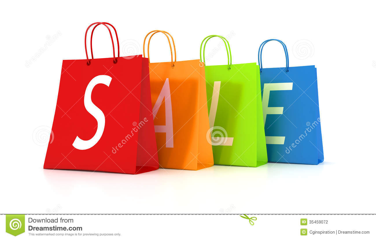 colorful purses clipart clipart suggest shopping bags clipart free shopping bag clip art free