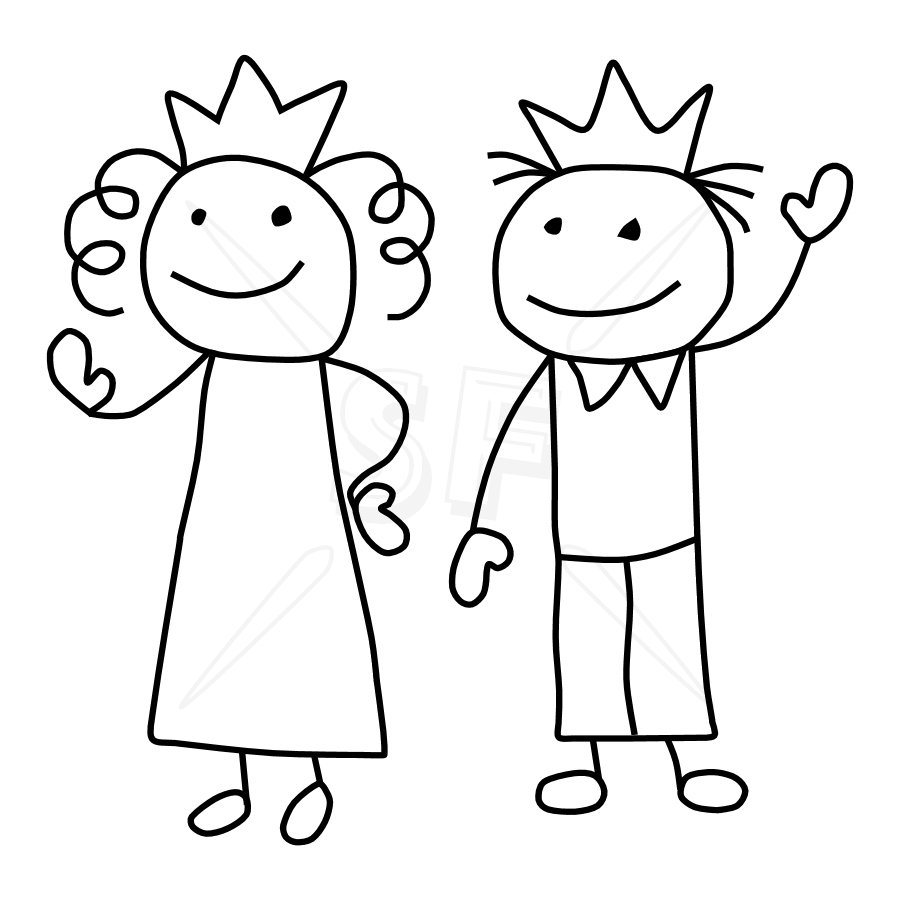 cute stick people clipart clipart suggest clip art stick people bus passengers clip art stick people holding hands
