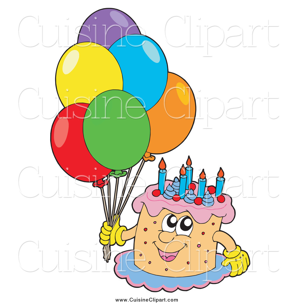 There Is 49 5th Birthday Cupcake   Free Cliparts All Used For Free