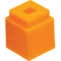 Unifix Cubes Clipart 5000 Unifix Cubes   Volume