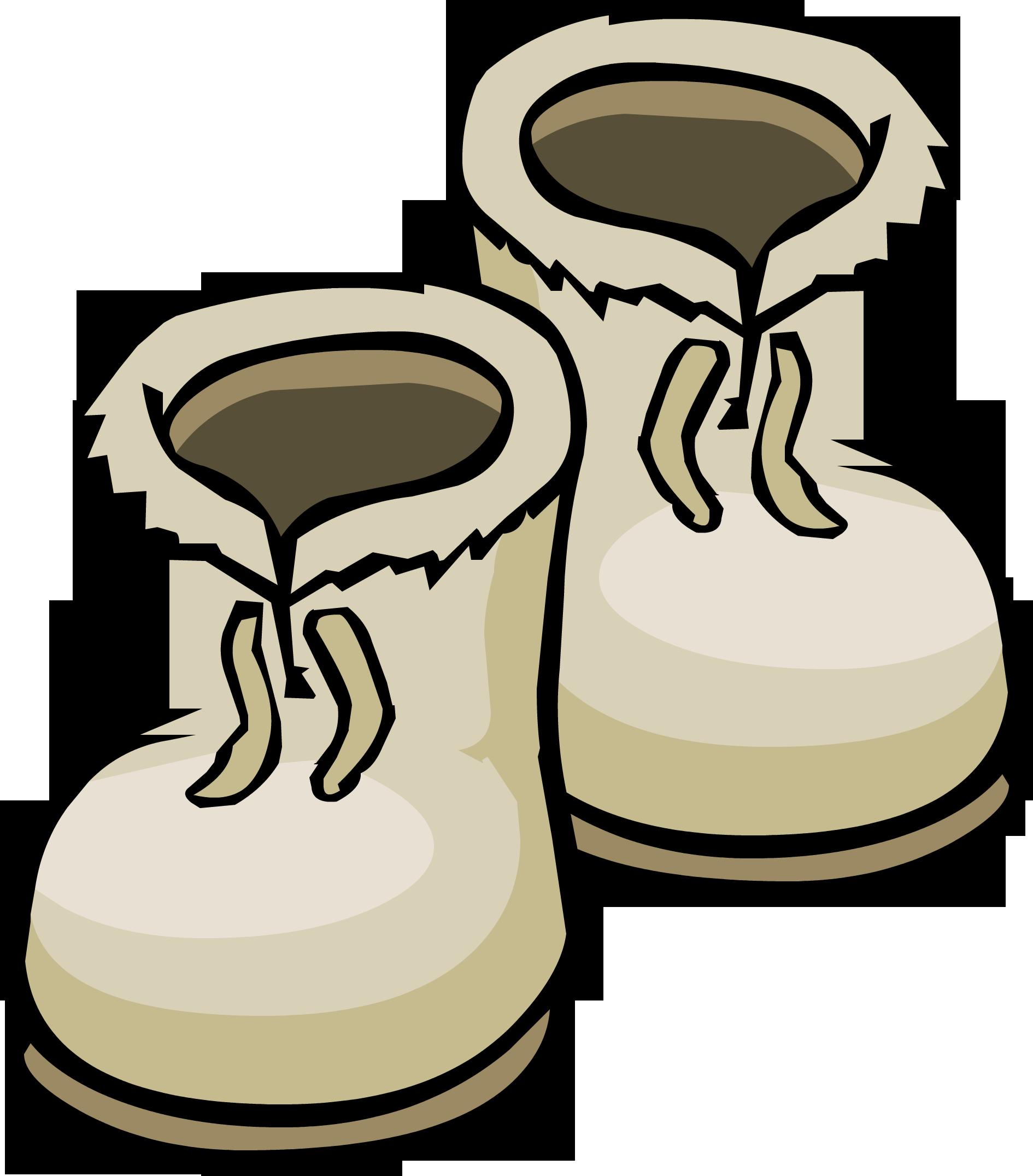 Winter Boot Clipart Snow Boot Clipart Clip Art - Clipart Kid