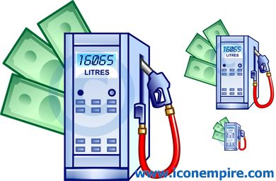 Business Expenses Clipart - Clipart Suggest