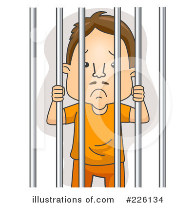 Free Clip Art You Can Use For Anything You Like Every Cop In America