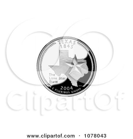 Free Texas Stock Photos