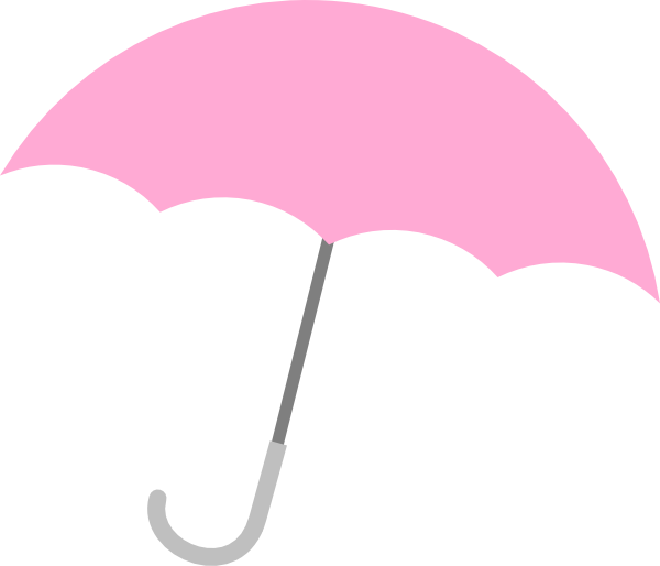 Clip Art Clipart Umbrella free umbrella clipart kid to use public domain clip art