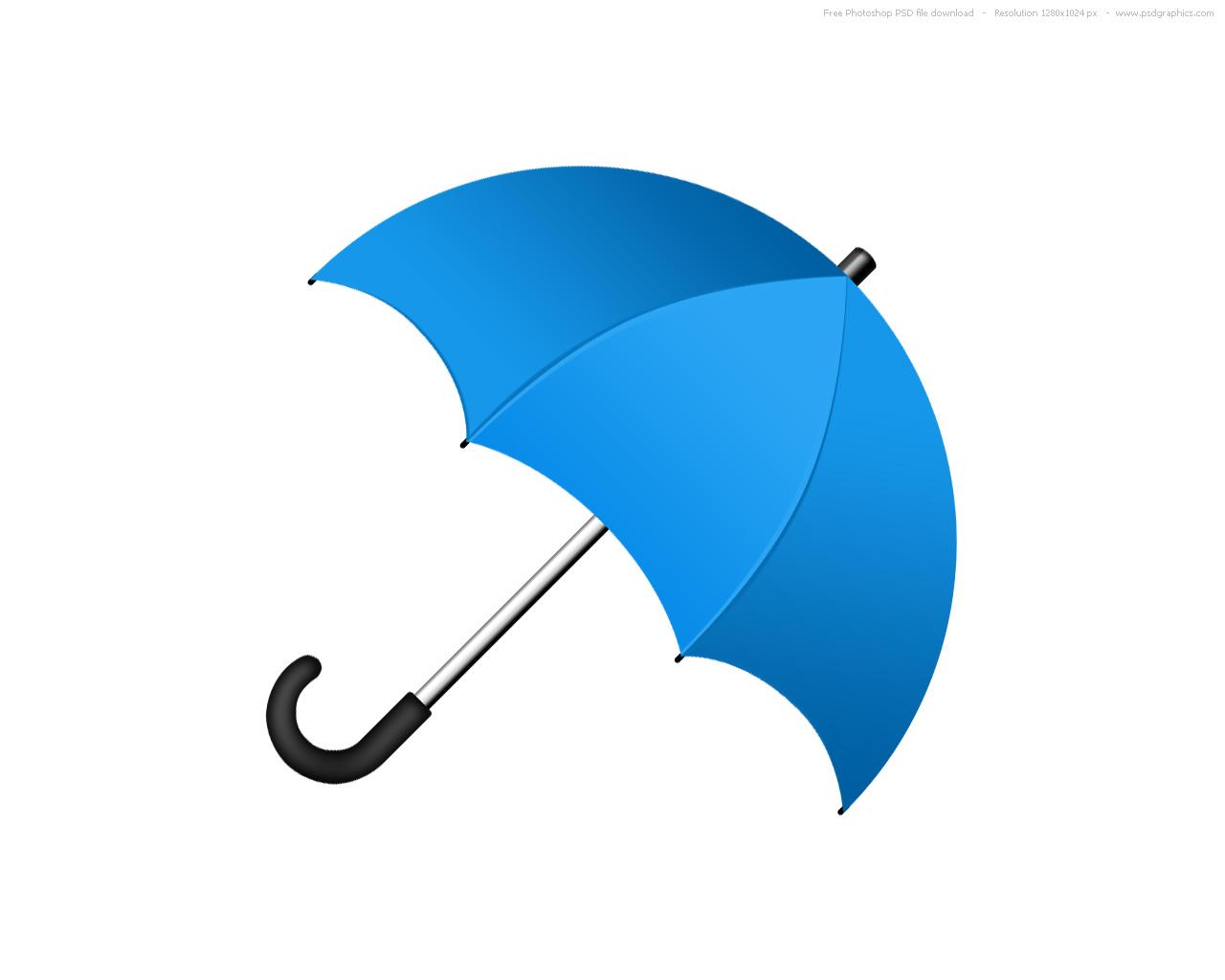 Clip Art Clipart Umbrella clip art of umbrella month clipart kid have never been fond umbrellas right from school days umbrellas
