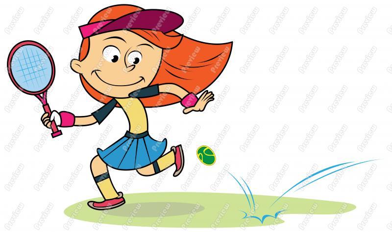 ... -on-tennis-court-clipart-cliparthut-free-clipart-0Jrb8e-clipart.jpg
