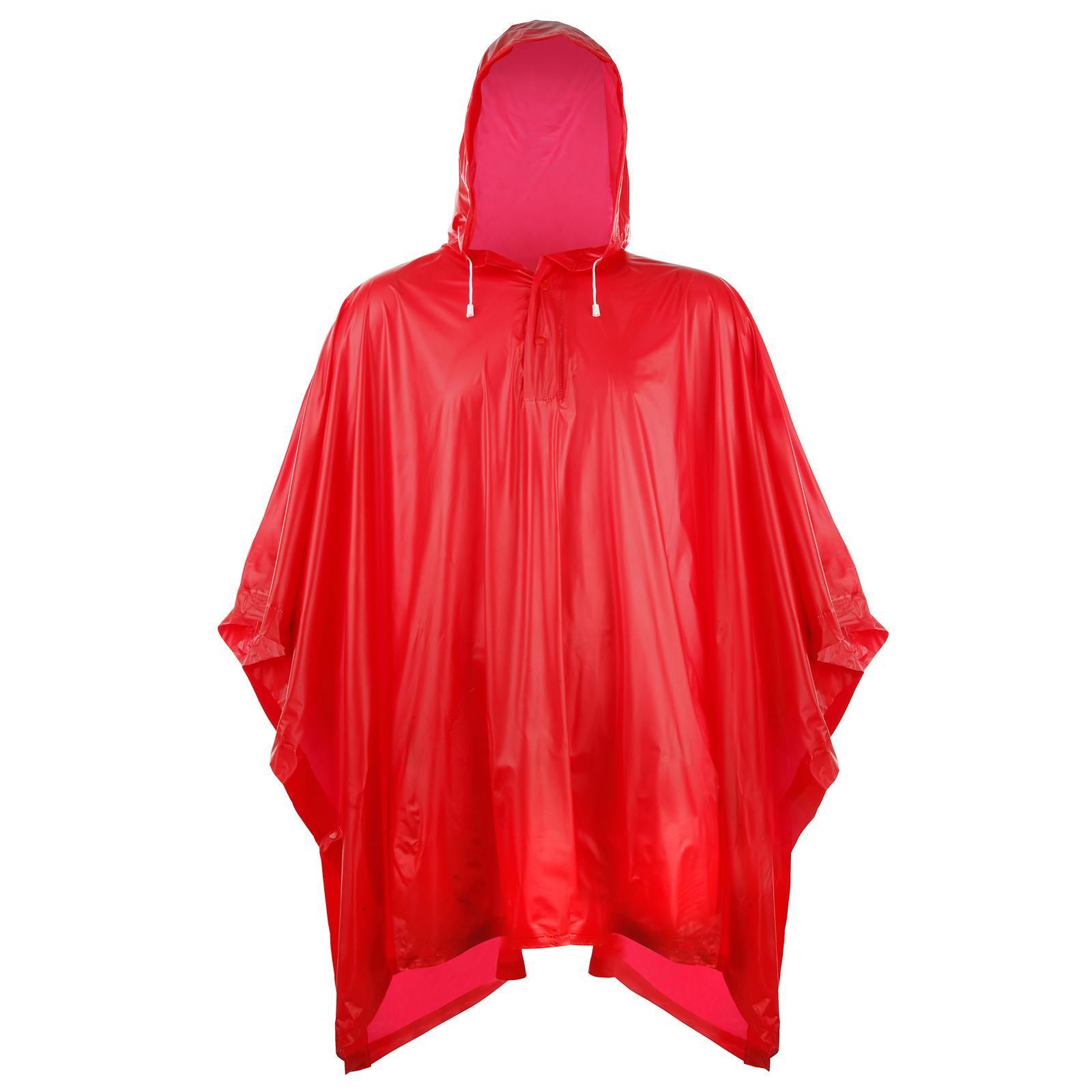 Rain Coat Clip Art Rain Jacket Clipart - ...