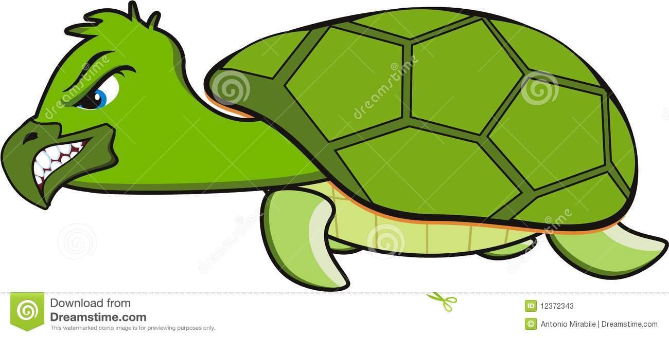 angry turtle logo - photo #13