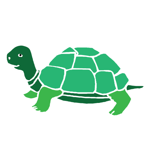 Angry Turtle Clipart Images And Graphics   Animal Clip Arts
