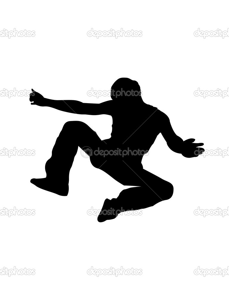 Dancer Pay Of Page Dancer Art Art Vector Swirling Free Silhouette