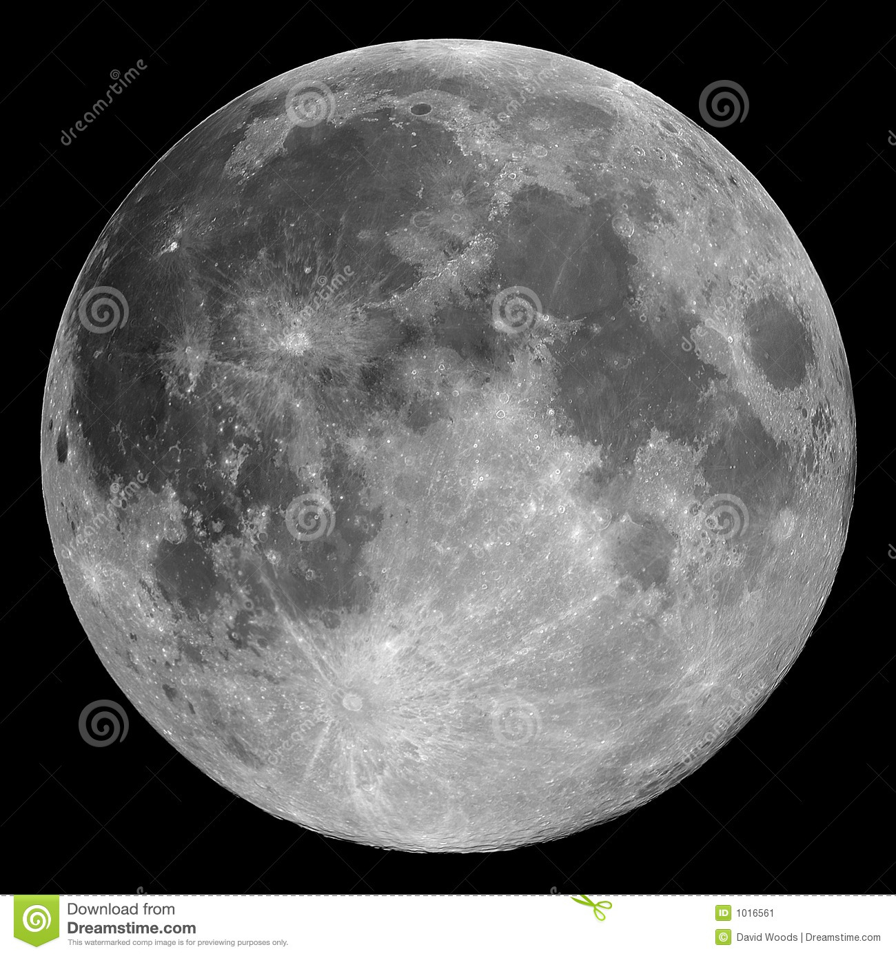 First Quarter Moon Clipart - Clipart Suggest