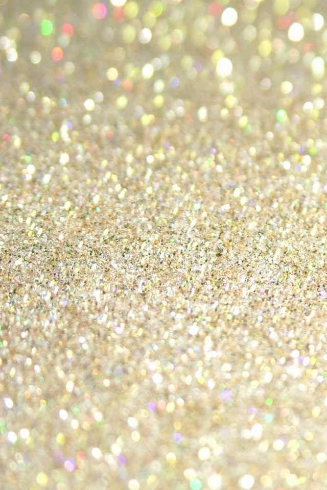 Glitter Background Rose Gold Glitter Background Rose Gold ...