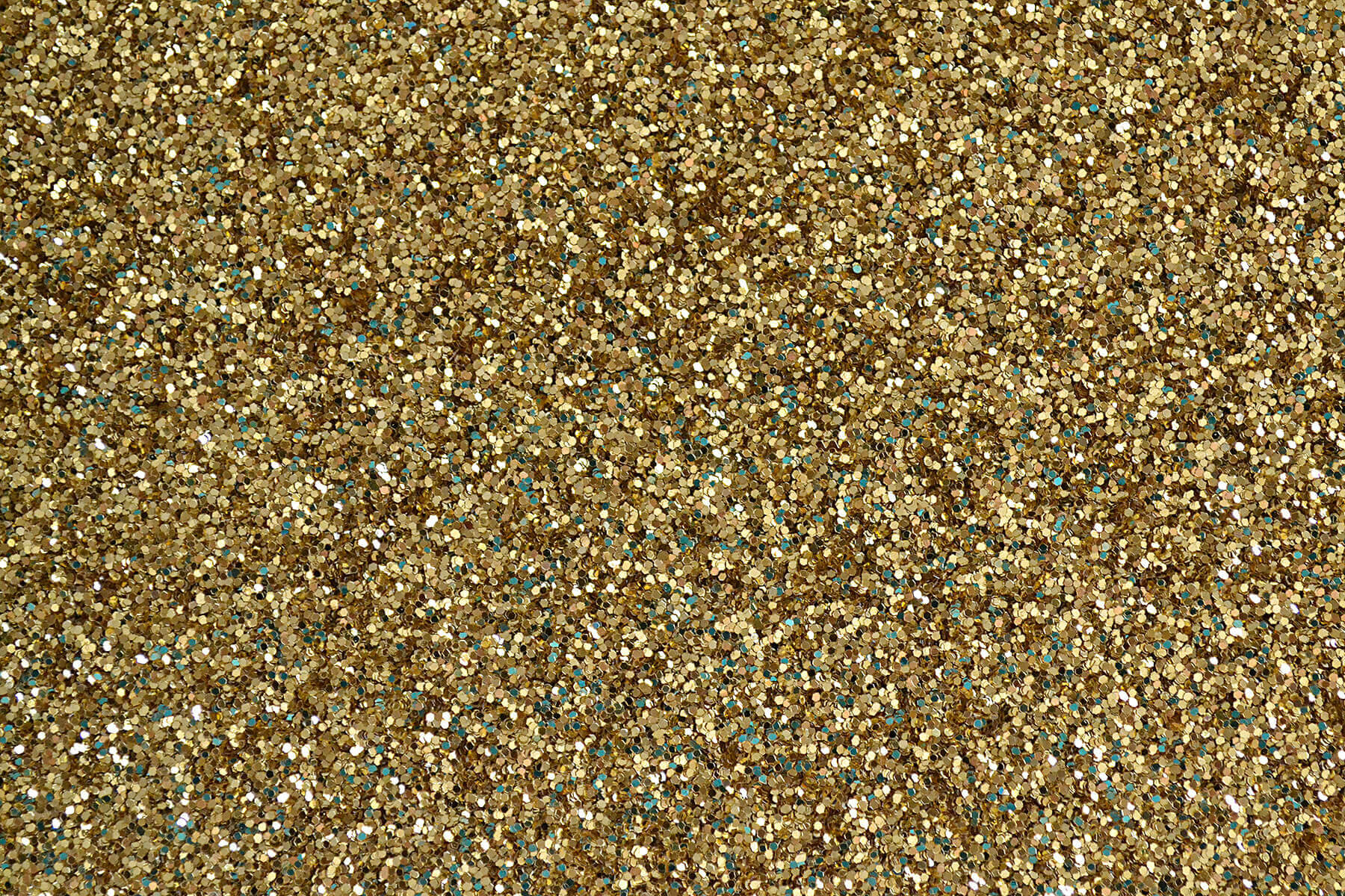Glitter Wallpapers Gold Glitter Backgrounds Stars Backgrounds