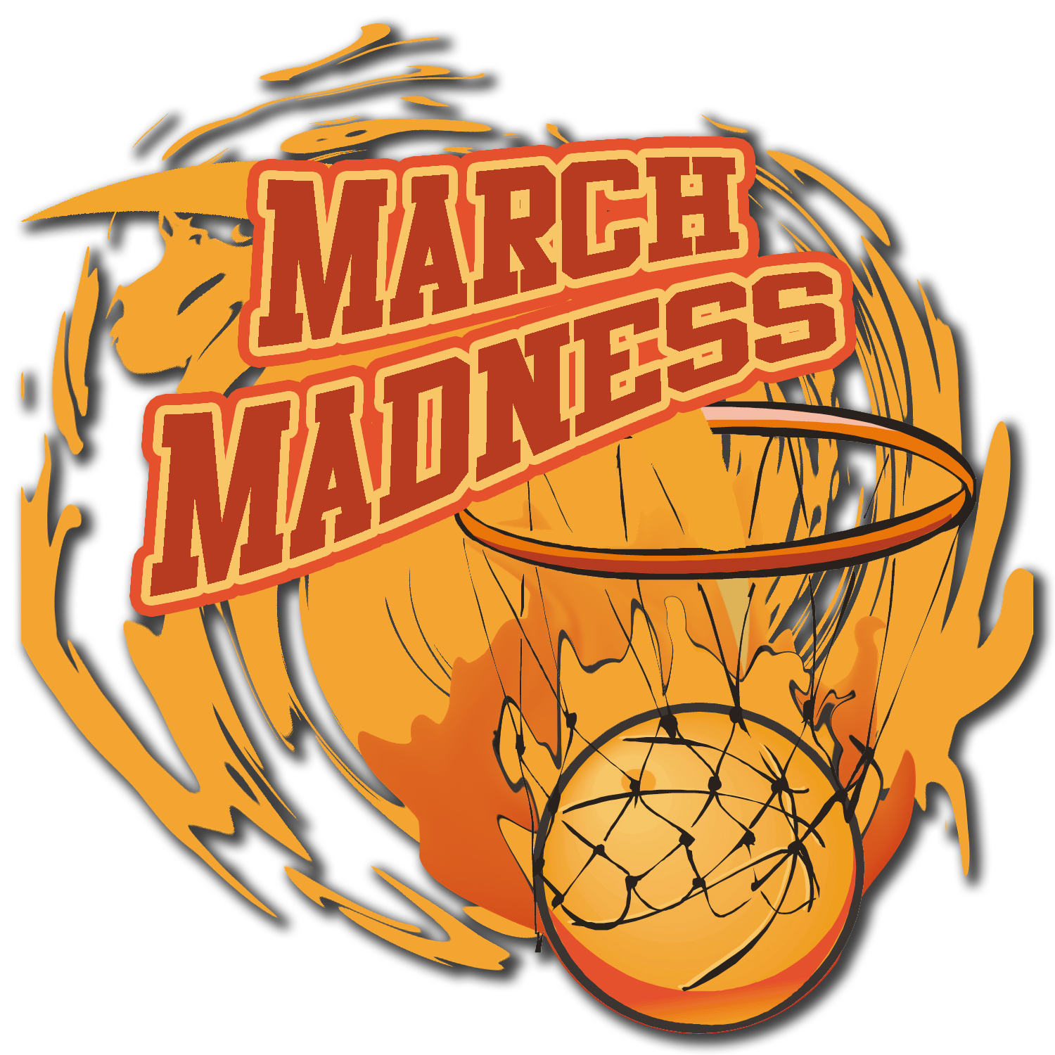 Image Gallery marchmadness