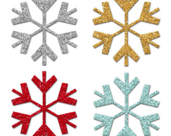 holiday bling bling clipart clipart suggest