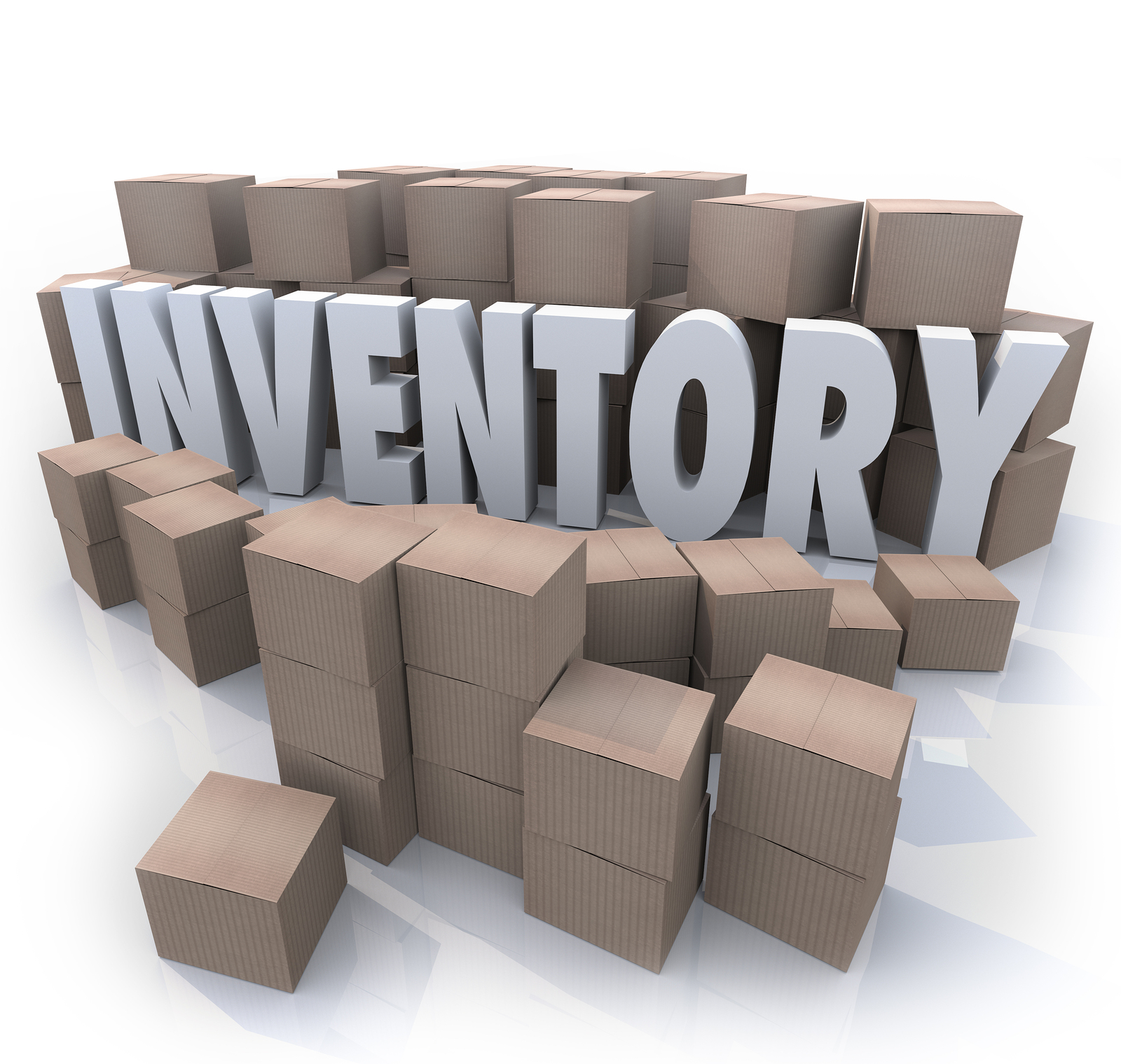 Tips For Warehouse Inventory Management   Qstock Inventory