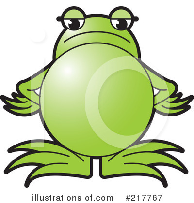 Turtle Clipart  217767 By Lal Perera   Royalty Free  Rf  Stock