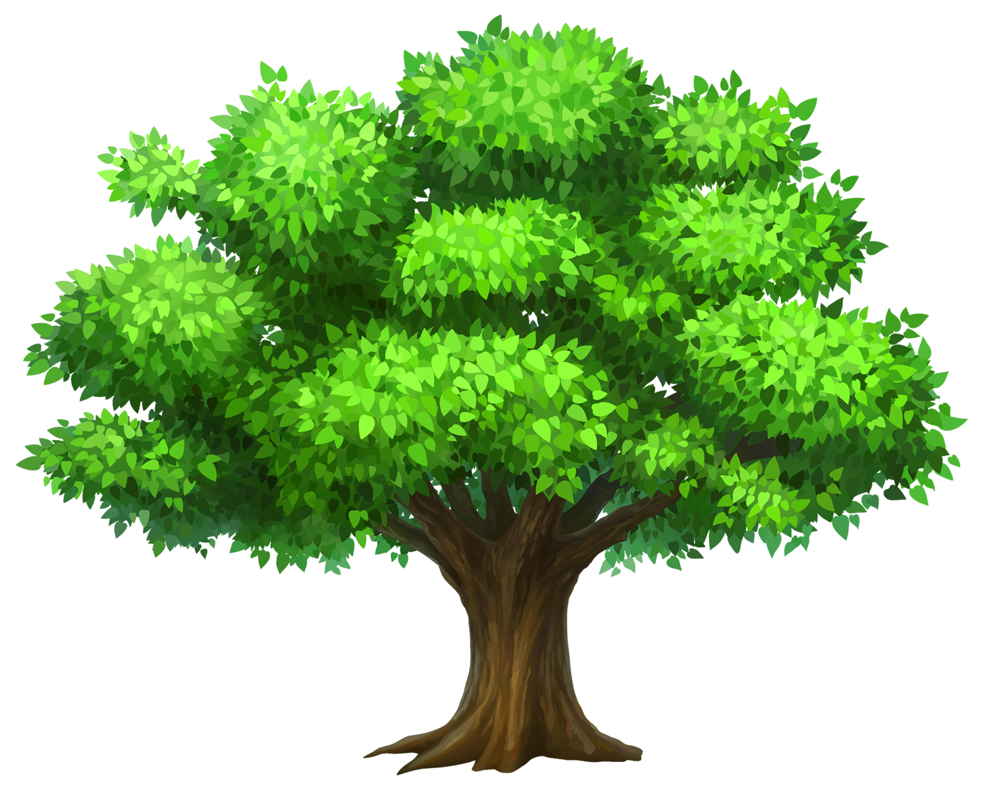 Tree Free Downl... Family Tree Pictures Clip Art