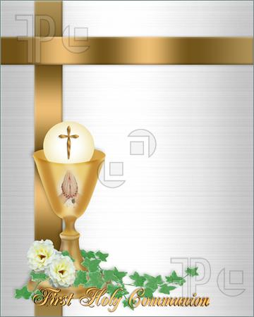 Baby Photos Free Download Girls First Holy Communion Clip Art Free ...