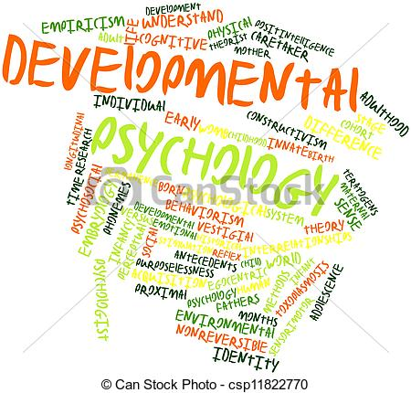 Developmental And Child Psychology is grabmyessay legit