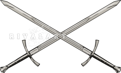 Crossed Swords   Misc  Pictures   Mascots   Photographsimages Com