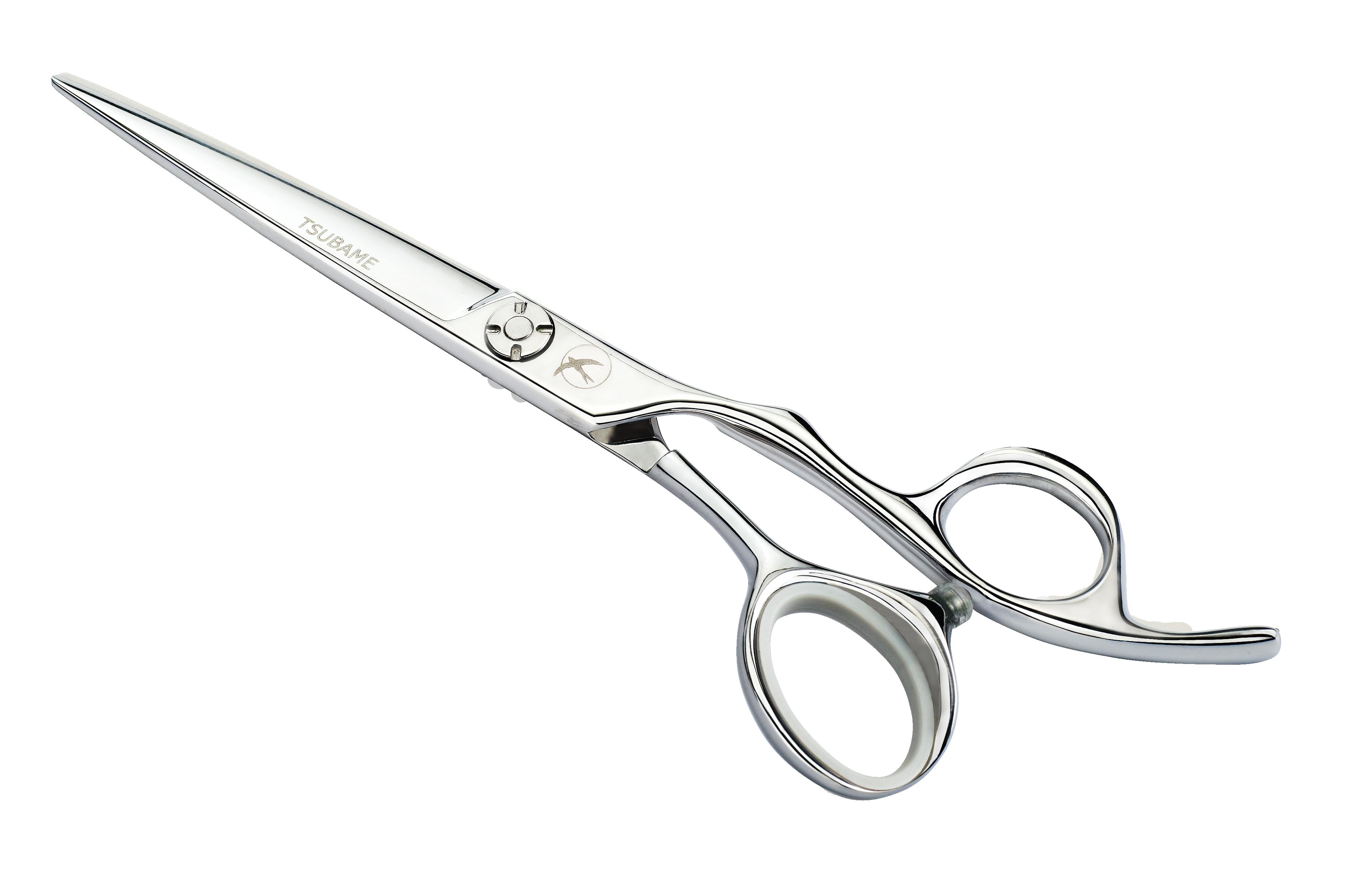 hair stylist scissors vector - photo #15