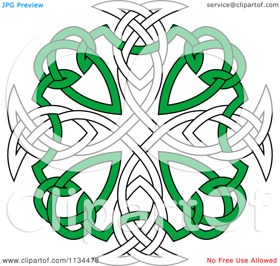 Illustration Celtic Cross With Crossed Swords And Skull On Pinterest