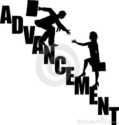 Student Climbing Stairs Clipart Advancement Stairs 5 3000867 Jpg