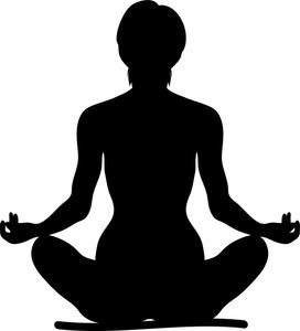 Image result for yoga images clip art
