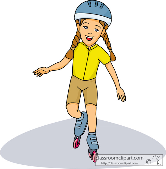 girl teacher clipart - photo #24