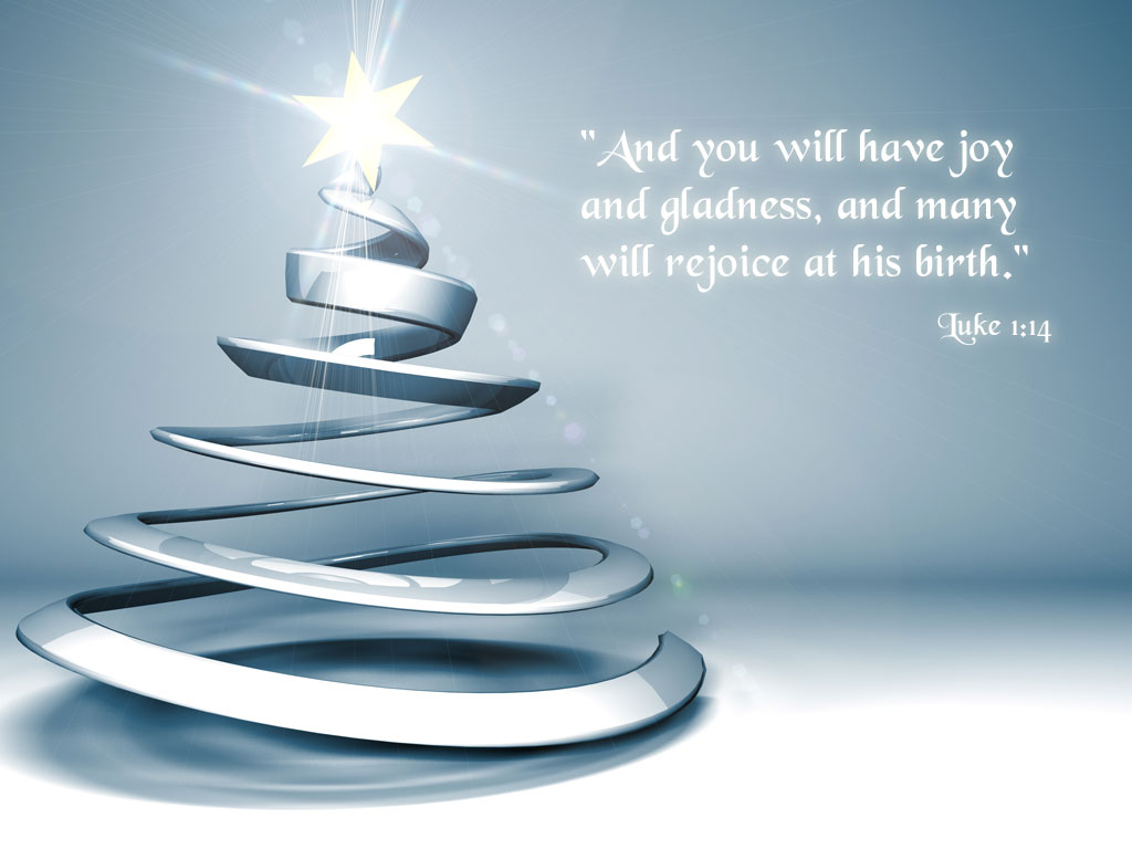 Christmas Cards 2012  Download Christmas Bible Verse Desktop