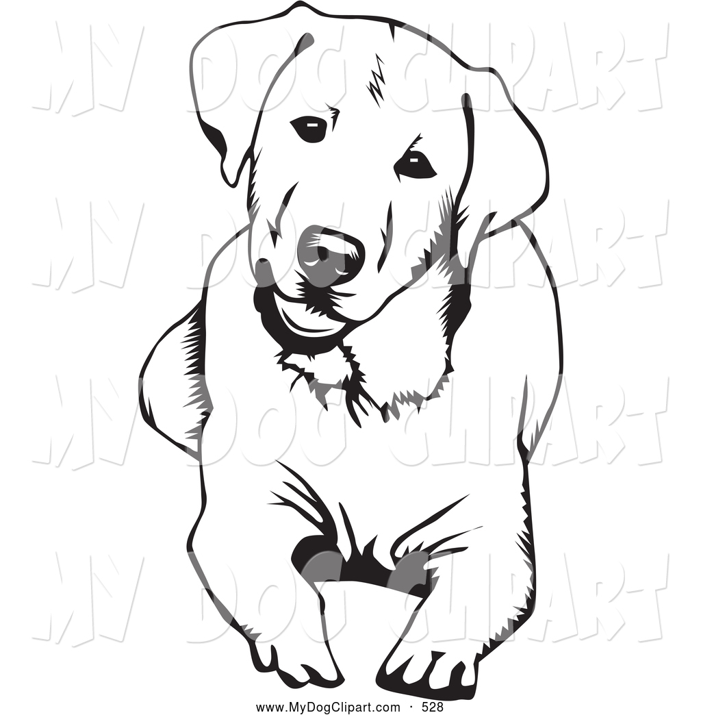 Cute Dog House Clipart   Clipart Panda   Free Clipart Images