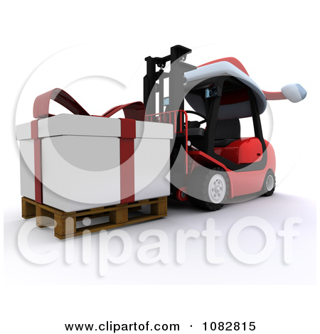 Home   Search Results For Forklift Illustrations And Clip Art 976