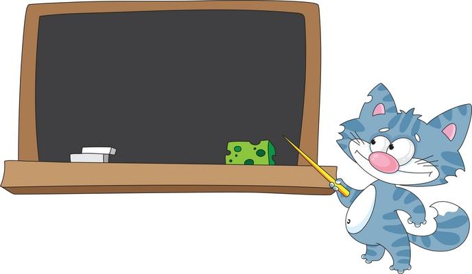 clipart teachers day - photo #28