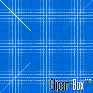 Related Blueprint Background Cliparts