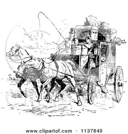 Stock Illustration Vintage Silhouette Of A Horse moreover Retro Vintage Black And White Horse Drawn Carriage And Passengers 1121305 furthermore Search in addition Castle Carriage Silhouettes Vectors Clipart Svg Te as well Horse And Carriage Drawing. on vector horse drawn carriage silhouettes
