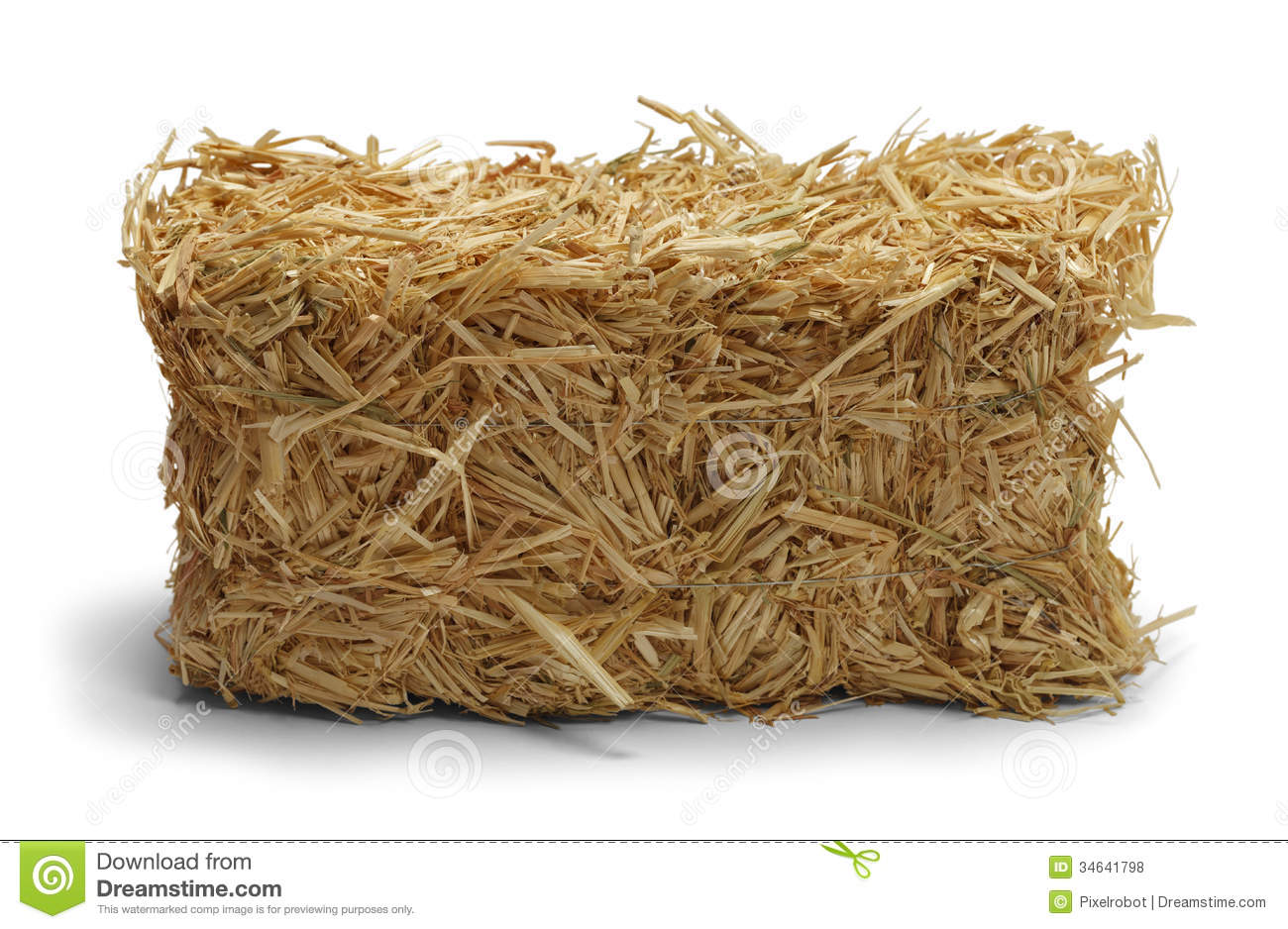 Round Bale Clip Art Tied Hay Bale Stock Photos