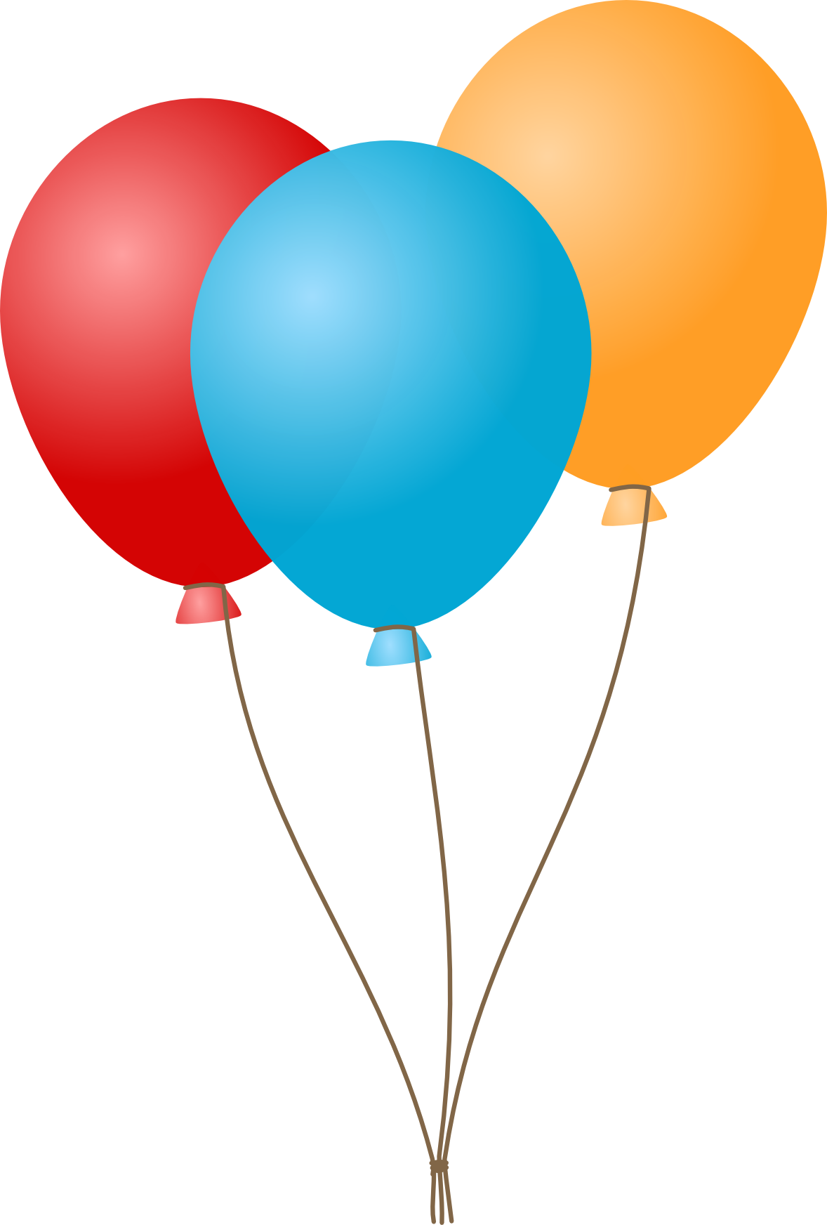 Balloons Party Png Balloon Png Clipart Panda   Free Clipart Images