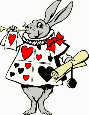 Book Alice In Wonderland Party Ideas A Mad Hatter Tea Party Clip Art