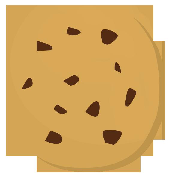 Clip Art Cookies Clip Art hot cocoa and cookies clipart kid clip art png clipart