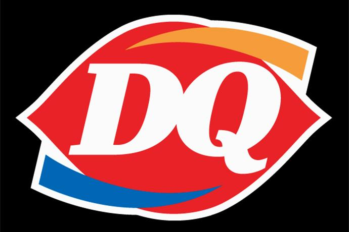 clip art dairy queen - photo #3