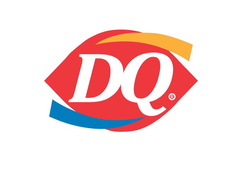 Dq Logos Clipart - Clipart Kid