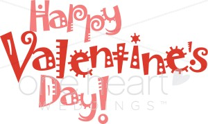 Happy Valentine S Day Clipart   Valentine S Clipart