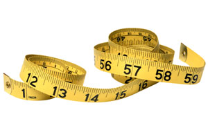 National Tape Measure Day   I M Not Just A Girl