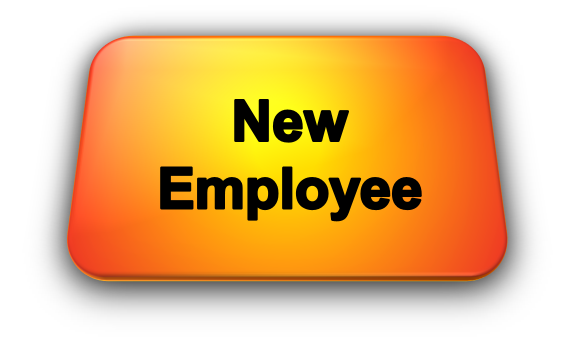 New Hire Orientation Clipart - Clipart Suggest