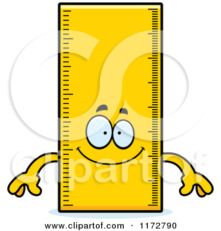 Royalty Free  Rf  Measuring Clipart   Illustrations  1
